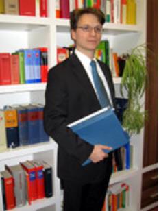 Das Team Spalt Und Dr Kühl Anwalt Notar Groß Gerau